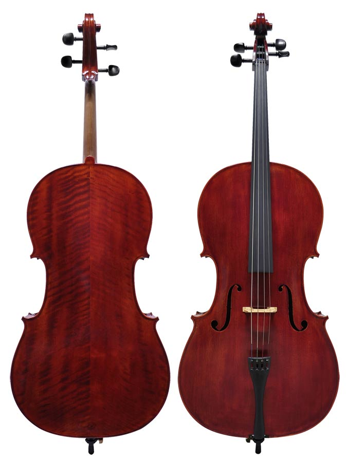 Cello te koop